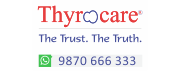 Thyrocare | Drsafehands Partner
